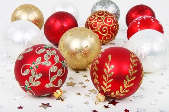 joululahjat netistä