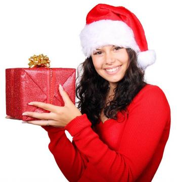 mitä joululahjaksi