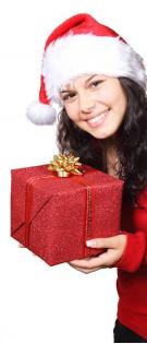 joululahjaideoita